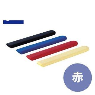 GEO ケトルハンドルカバー 赤GEO-KC3 (013198)