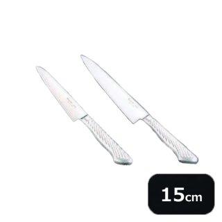 神田作 共柄ペティナイフ 150mm (131146)