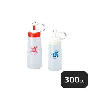 プッシュミーフレッシュ M ME-300赤 (392008)