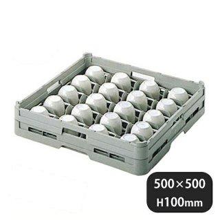 弁慶 カップラック カップ20-75 (095004)