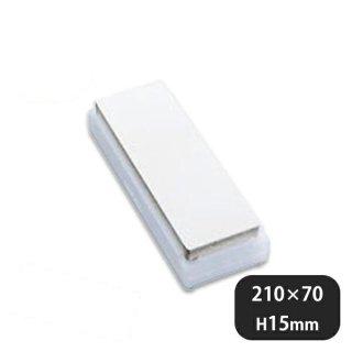 セラミック砥石 刃の黒幕 #120 ホワイト(385040)