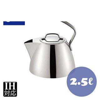 GEO ケトル GEO-25K(2.5L) (013195)