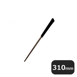 PC柄揚箸(044071)