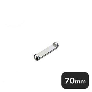 SAナイフ&スプーンレスト 10個セット(450064)