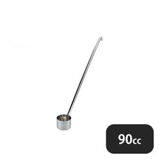 和食タレレードル 90cc (055034)