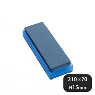 セラミック砥石 刃の黒幕 #320 ブルーブラック(385042)