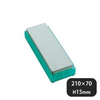 セラミック砥石 刃の黒幕 #8000 メロン(385047)