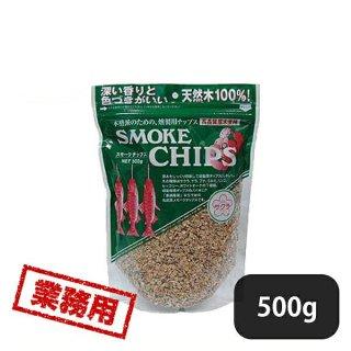 進誠 スモークチップス 桜(111032)