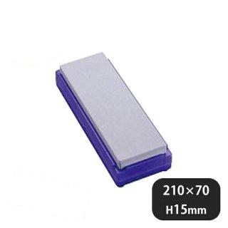 セラミック砥石 刃の黒幕 #30000 ムラサキ(385049)