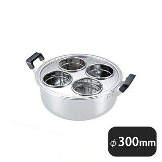 おかん鍋 (113027)