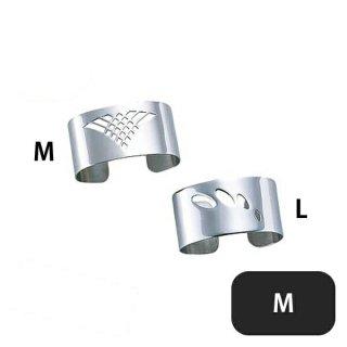 UK 18-8ナフキンリング M (180103)