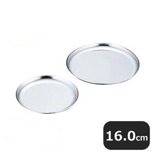 中華仕分皿浅型 16cm(387027)