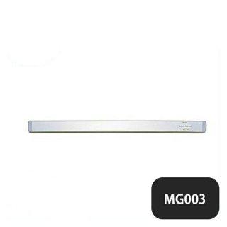 マグネットナイフラックLL MG003(134072)