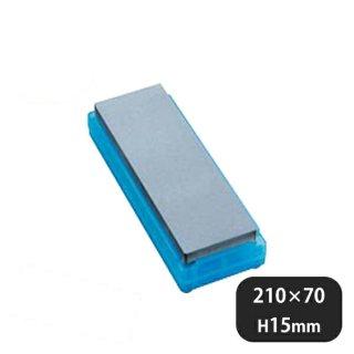セラミック砥石 刃の黒幕 #1500 ブルー(385044)