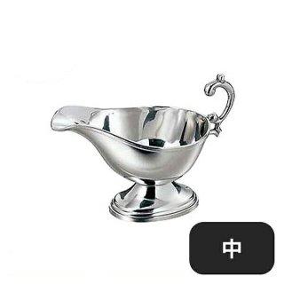 SW 18-8平渕ソースポット 中 (181017)