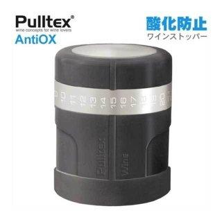 プルテックス アンチ オックス (TEX092BK)