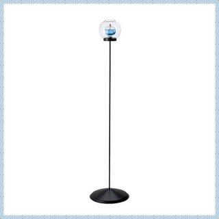 ムラエ フロア用オイルランプ (OLS-35-104C)