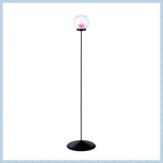 ムラエ フロア用オイルランプ (OLS-35-104S)