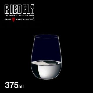 リーデル 大吟醸オー酒テイスター 375ml (2414/22)