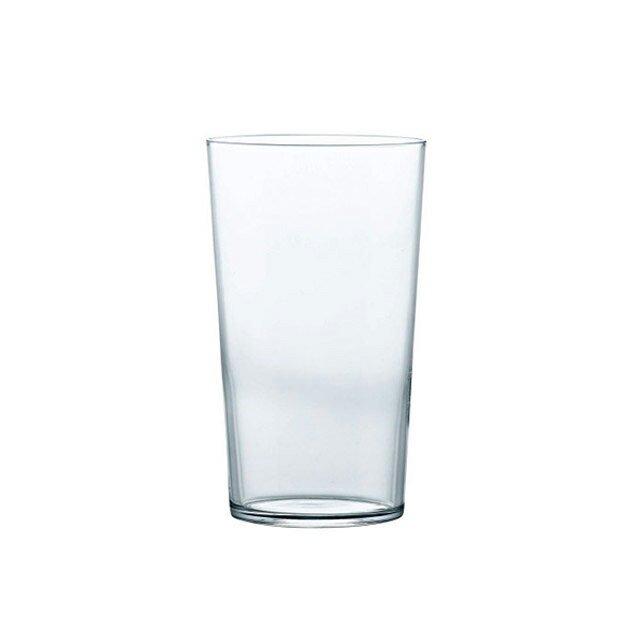 東洋佐々木ガラス 薄氷 タンブラー 3個セット 315ml (B-21110CS)