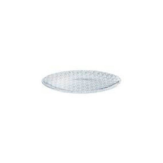 東洋佐々木ガラス プレート・ボール MILLEFIORIフルーツ皿 (6個セット) (DKC-08303)