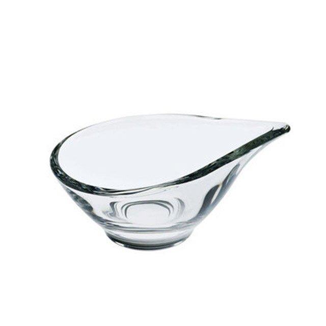 東洋佐々木ガラス 花かざり アミューズカップ (6個セット) (P-20302)