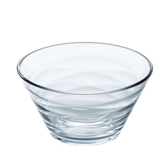 東洋佐々木ガラス ラフィン ボール140 (3個セット) (P53301)