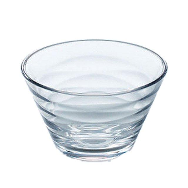 東洋佐々木ガラス ラフィン ボール90 (3個セット) (P53303)