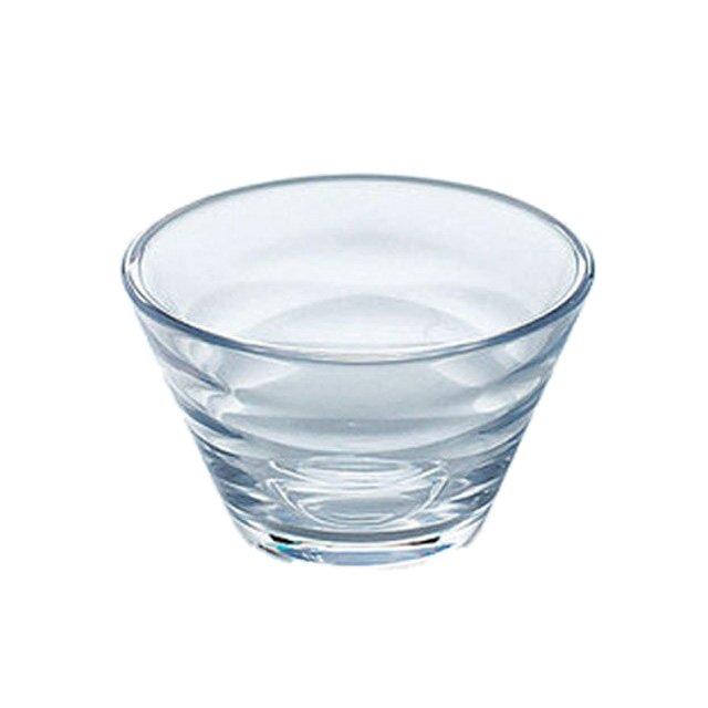 東洋佐々木ガラス ラフィン アミューズボール (6個セット) (P53304)