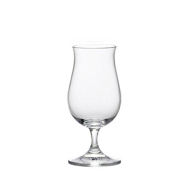 アデリア(石塚硝子) テイスティングワイングラス シューリップ 240ml 6本セット (J-6712)