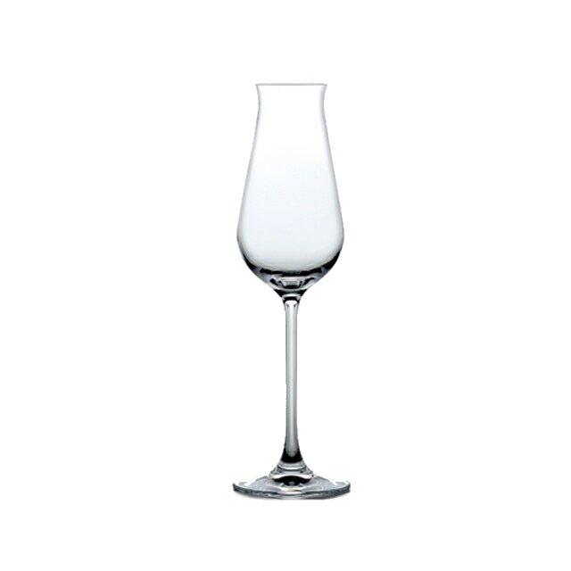 東洋佐々木ガラス デザイヤー(DESIRE) シャンパン 240ml (6個セット) (RN-13254CS)