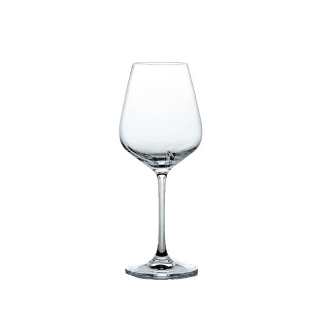 東洋佐々木ガラス デザイヤー(DESIRE) ワイン 420ml (6個セット) (RN-13280CS)