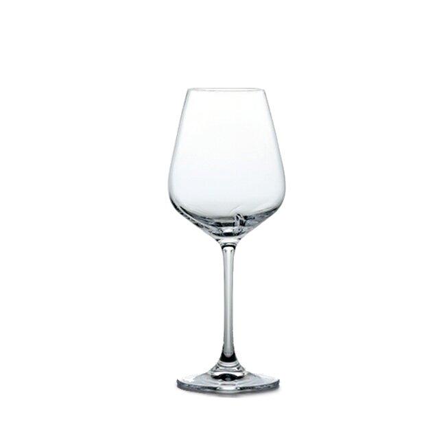 東洋佐々木ガラス デザイヤー(DESIRE) ワイン 420ml (24個セット) (RN-13280CS-1ct)