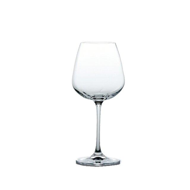 東洋佐々木ガラス デザイヤー(DESIRE) ワイン 485ml (6個セット) (RN-13282CS)