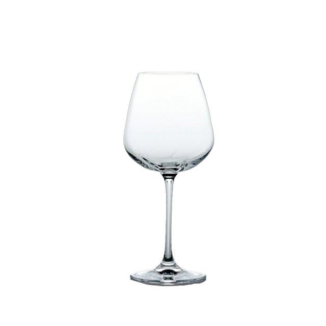 東洋佐々木ガラス デザイヤー(DESIRE) ワイン 485ml (24個セット) (RN-13282CS-1ct)