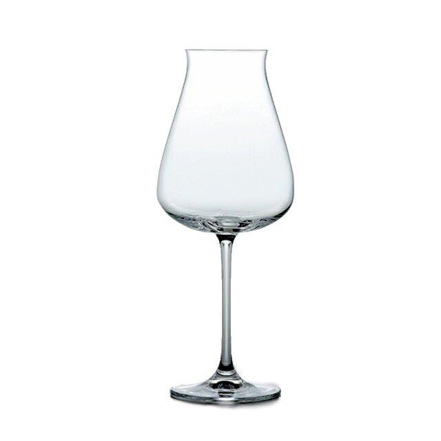 東洋佐々木ガラス デザイヤー(DESIRE) ボルドー 700ml (6個セット) (RN-13283CS)