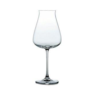 ワイングラス デザイヤー ボルドー 700ml 6個 DESIRE 東洋佐々木ガラス (RN-13283CS)