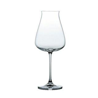 東洋佐々木ガラス デザイヤー(DESIRE) ボルドー 700ml (24個セット) (RN-13283CS-1ct)