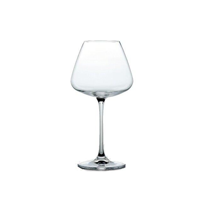 東洋佐々木ガラス デザイヤー(DESIRE) ブルゴーニュ 590ml (24個セット) (RN-13285CS-1ct)