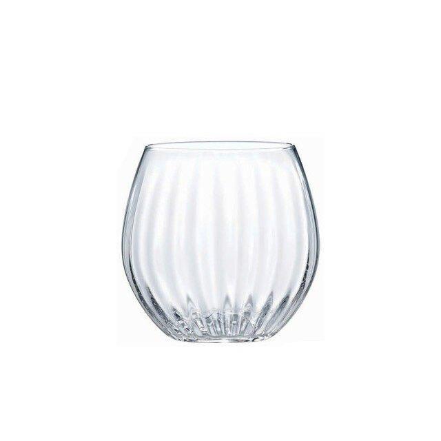 東洋佐々木ガラス サンファーレ タンブラー 380ml ×3個セット (B-22102-JAN)