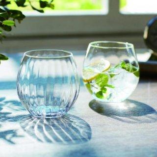 グラス サンファーレ タンブラー380ml 3個 東洋佐々木ガラス (B-22112-JAN)
