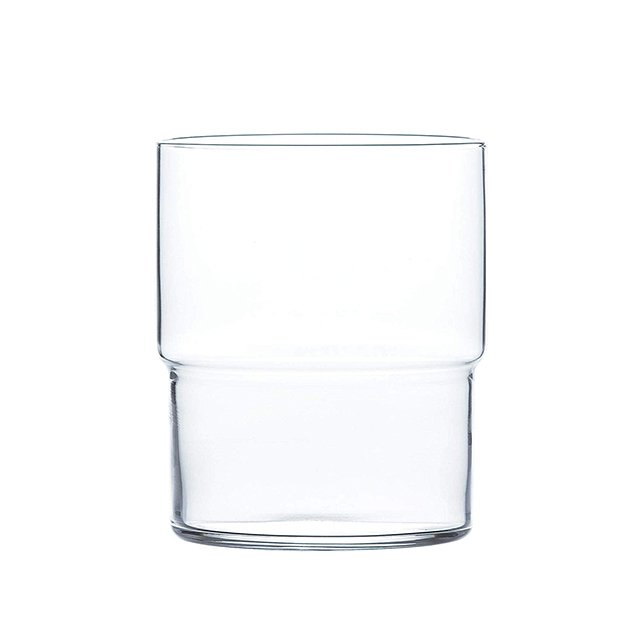 東洋佐々木ガラス フィーノ タンブラー 6個セット 390ml (B-21126CS)
