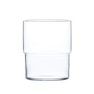 タンブラー 6個セット 390ml フィーノ 東洋佐々木ガラス (B-21126CS)