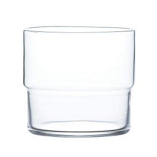 タンブラー 6個セット 315ml フィーノ 東洋佐々木ガラス (B-21127CS)