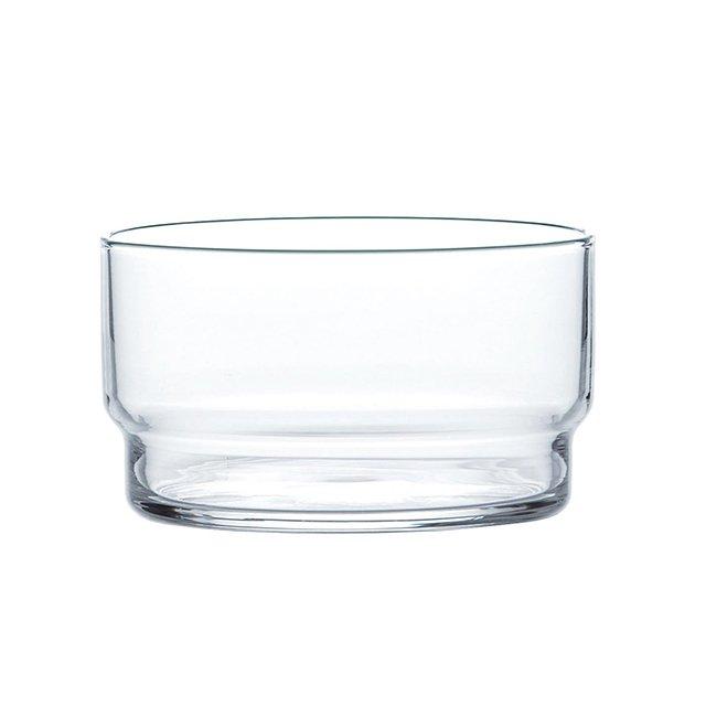 東洋佐々木ガラス フィーノ アミューズカップ 6個セット 115ml (B-21130CS) 01-b-21130cs