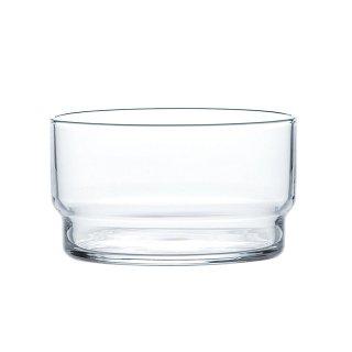 アミューズカップ 6個セット 115ml フィーノ 東洋佐々木ガラス (B-21130CS)