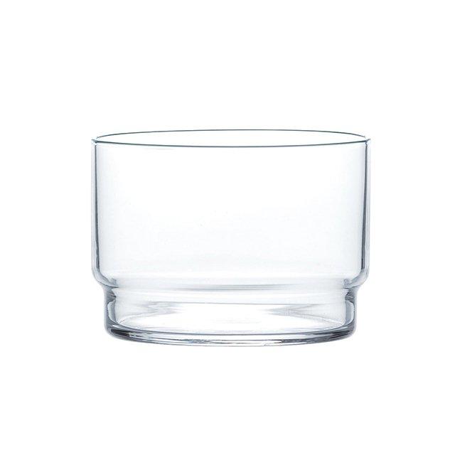東洋佐々木ガラス フィーノ アミューズカップ 6個セット 155ml (B-21129CS)