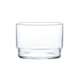 アミューズカップ 6個セット 155ml フィーノ 東洋佐々木ガラス (B-21129CS)