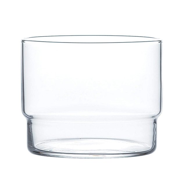 東洋佐々木ガラス フィーノ アミューズカップ 6個セット 280ml (B-21128CS)