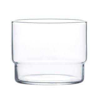 アミューズカップ 6個セット 280ml フィーノ 東洋佐々木ガラス (B-21128CS)